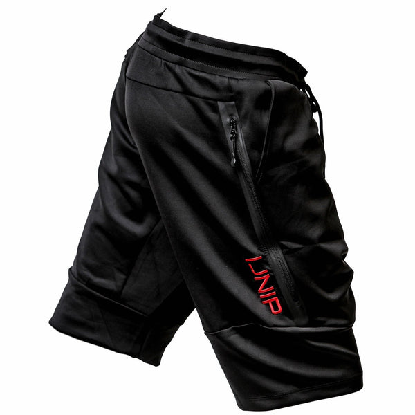 Men's Tech Performance Shorts