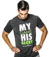 HIS Glory EasyDri Shirt
