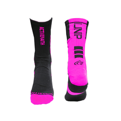 IJNIP Performance Socks (Limited Edition)