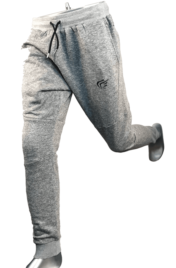 Men's IJNIP Fleece Joggers