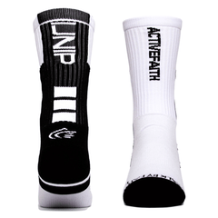 Active Faith Performance Socks