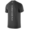 Active Faith Baseball Performance Shirt