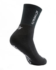 I CAN DO ALL THINGS THROUGH CHRIST Performance Socks