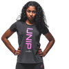 Ladies' IJNIP Performance Shirt