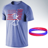 Virtual Run Shirt Package