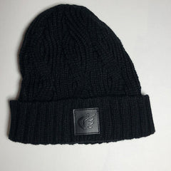 Active Faith WINGS Beanie