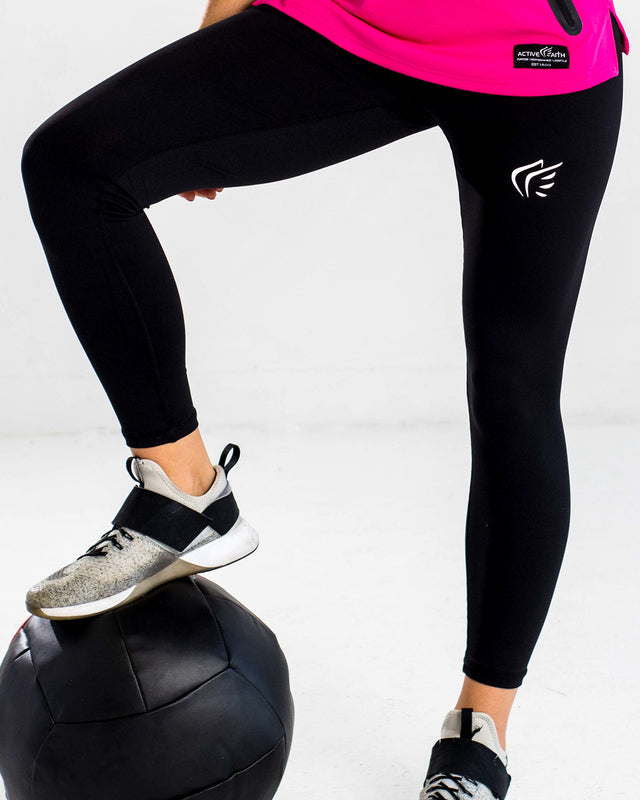 Ladies' Performance Tights