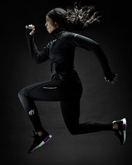 Women's Elite Running Tights