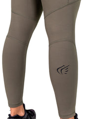 Women's Luxe Performance Tights