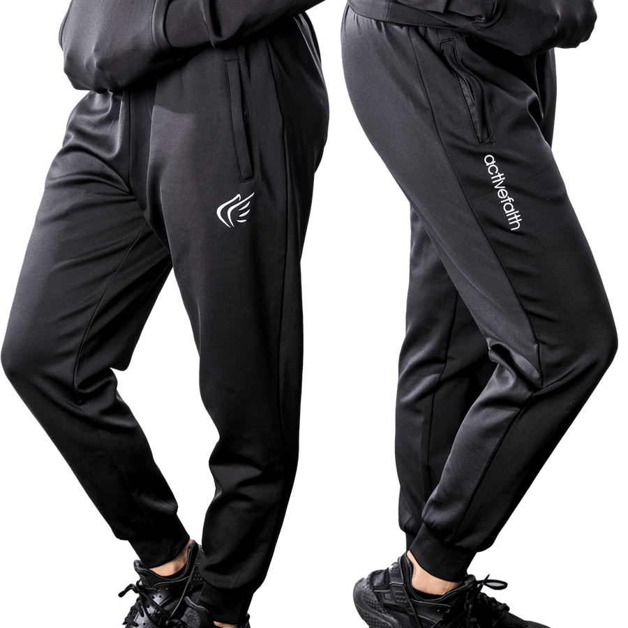 Women's Performance Joggers