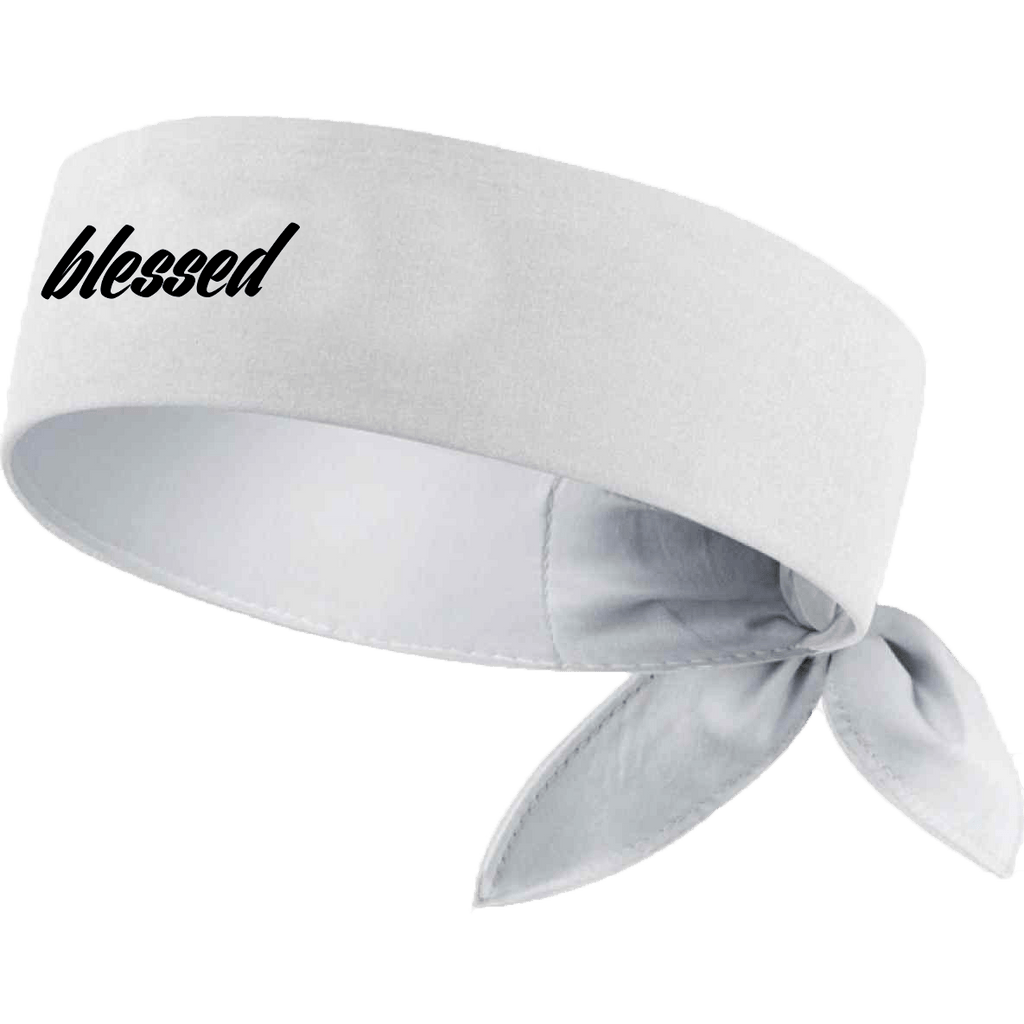 Blessed Performance Headband
