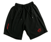 Active Faith Sweatshorts