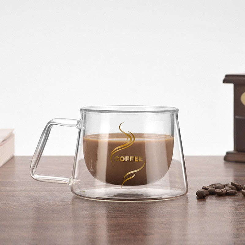 High Quality Office Home Table Coffee Mugs