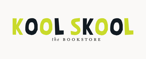 KoolSkool The Bookstore