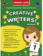 SAP Creative Writers Book 1 - Paperback - Kool Skool The Bookstore