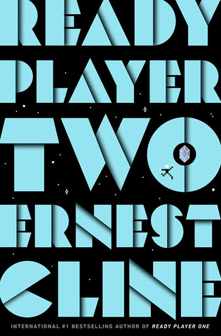 Ready Player Two - Paperback
