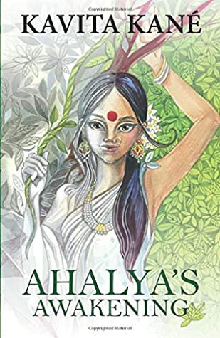 AHALYA'S AWAKENING - Kool Skool The Bookstore