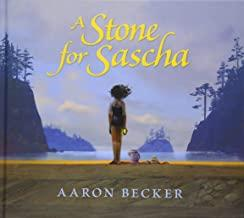 A Stone For Sascha - Kool Skool The Bookstore