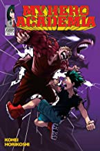 MY HERO ACADEMIA : VOL-9 - Kool Skool The Bookstore