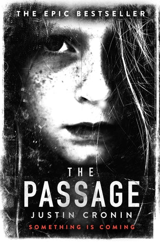 The Passage - Paperback