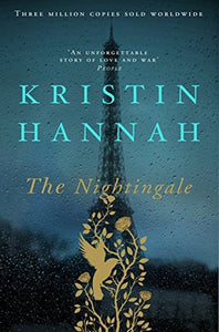 The Nightingale - Paperback