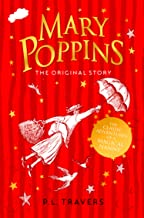 Mary Poppins : The Original Story - Kool Skool The Bookstore