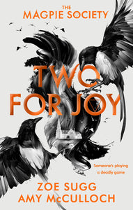 FAIRY UNICORNS 6 : STAR SPELL - Kool Skool The Bookstore