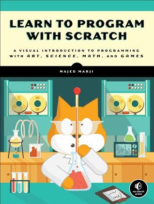 Learn to Program with Scratch - Paperback - Kool Skool The Bookstore