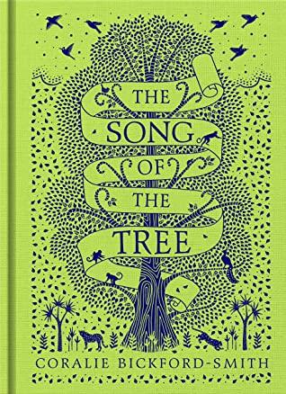 The Song Of The Tree - Kool Skool The Bookstore