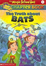 The magic school bus chapter book #01 : The Truth About Bats - Kool Skool The Bookstore