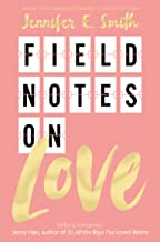 Field Notes on Love - Kool Skool The Bookstore