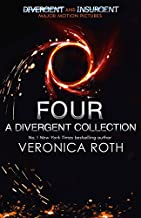 The Divergent Series : Four - Kool Skool The Bookstore