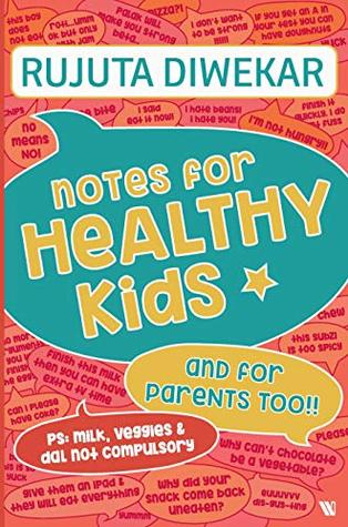 Notes for Healthy Kids - Kool Skool The Bookstore