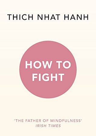 How To Fight - Paperback