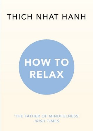 How to Relax - Paperback
