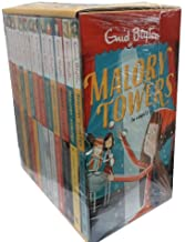 MALORY TOWERS BOX SET OF 13 BOOKS - Paperback - Kool Skool The Bookstore