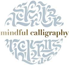 MINDFUL CALLIGRAPHY: BEAUTIFUL MARK - Kool Skool The Bookstore