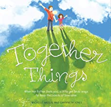 Together Things - Kool Skool The Bookstore