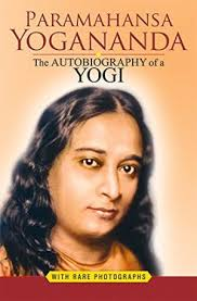 Autobiography of a Yogi - Kool Skool The Bookstore