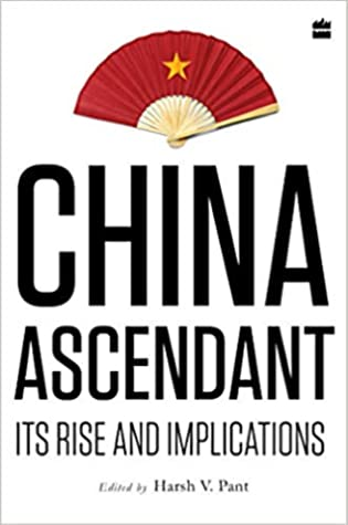 China Ascendant: Its Rise and Implications - Kool Skool The Bookstore
