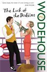 The Luck of the Bodkins - Kool Skool The Bookstore