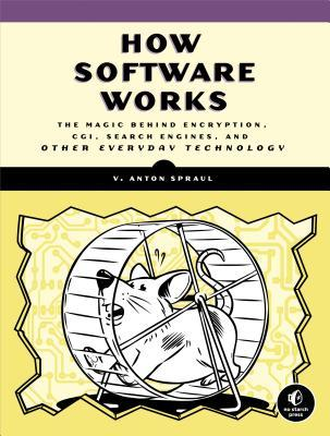 How Software Works - Paperback
