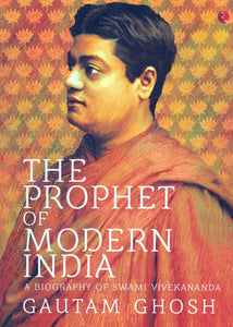 Swami Vivekananda: A Biography - Kool Skool The Bookstore