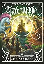 A Tale of Magic : Prequel to The Land of Stories Series - Kool Skool The Bookstore