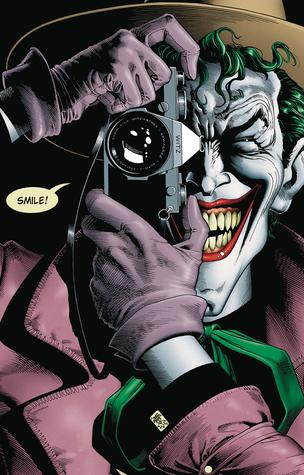 Absolute Batman : The Killing Joke - Kool Skool The Bookstore