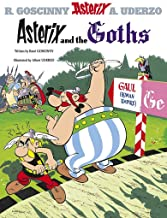 Asterix #03 : Asterix and the Goths - Kool Skool The Bookstore