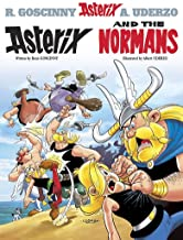 Asterix 9 : And The Normas - Kool Skool The Bookstore