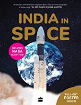 India in Space - Kool Skool The Bookstore