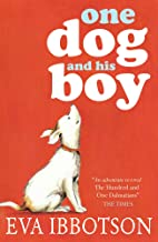 One Dog and His Boy - Kool Skool The Bookstore