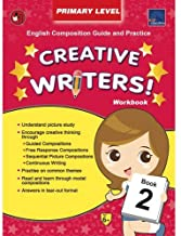 SAP Creative Writers Book 2 - Paperback - Kool Skool The Bookstore